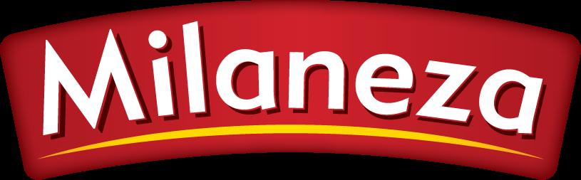 logo-MILANEZA