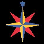 icon CVA